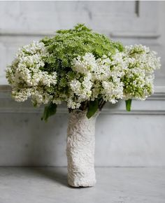 A breakdown of some petite flowers to suit a vintage style wedding including costs, durability and season