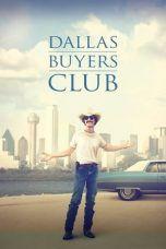 Dallas Buyers Club (2013) Dallas Buyers Club, Matthew Mcconaughey, Jared Leto, Drama, Cgi, Christine Lahti, Fresh Movie, American Fighter, Hd Movies Online