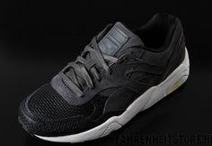 39 beste afbeeldingen van Puma Sneakers Hypebeast, Lineup