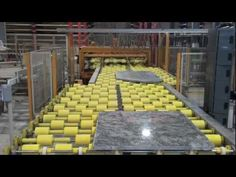 Ever wonder how your countertops come out perfectly? This video shows every step. Liberty Lake Washington, Granite Colors, Kitchen Pictures, I Cool, Kitchen Cupboards, Granite Countertops, Cool Kitchens, Kitchen Remodel, The Originals
