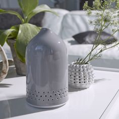 Aura aroma ‪diffuser‬. Scent 500+ sqft and experience the benefits of purifying the air you breathe with essential oils.