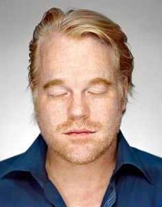 Martin Schoeller (German, b. 1968) is an award-winning portrait photographer renowned for extreme-close up portraits. Familiar faces are treated with the same levels of scrutiny as the un-famous. The unknown and the too-well-known meet on a level platform that enables comparison, where a viewer's existing notions of celebrity, value, and honesty are challenged. Growing up in Germany, he was deeply influenced by August Sander's countless portraits of the poor, the working class, and the…