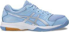 Asics ASICS GEL-Rocket 8 Women's Volleyball Shoes Asics Asics ASICS GEL-Rocket 8 Women's Volleyball Shoes $69.99  #Women     #Clothing         #Bridal             #Dress #Shoes     #Athletic     #Boots     #Evening     #Flats     #Mules & Clogs     #Platforms     #Pumps     #Sandals     #Sneakers     #Wedges