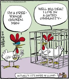 Reality Check Comic Strip, August 16, 2016     on GoComics.com