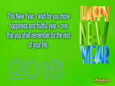 Happy New Year Wishes for Friends – Cathy Wishes For Friends, Happy New Year Wishes, New Year Greetings, My Wish For You, First Love, News, First Crush, Puppy Love, Happy New Year