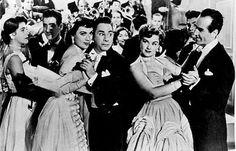 Cinema no Brasil !: Cinema no Brasil anos 50 !