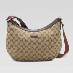 Gucci 181092 F4f5r 9791 Medium Messenger Bag Gucci Damen Reisen