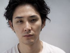 Ryuhei Matsuda