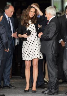 Royal Baby Name Speculation Heats Up - What Name Will Kate Middleton Choose? Celebrity Gossip, Kate Middleton, Baby Names, Dresses With Sleeves, Celebrities, Long Sleeve, Women, Fashion, Moda