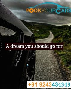 Car Rental, Tours, City, Places, Movie Posters, Film Poster, Cities, Billboard, Film Posters