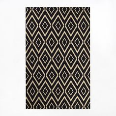west elm's contemporary rugs come in a variety of prints and solids. Choose from modern area rugs, modern wool rugs and hand-woven rugs. Teal Carpet, Patterned Carpet, Living Room Carpet, Rugs In Living Room, Moroccan Style Rug, Cheap Carpet Runners, Geometric Rug, Modern Area Rugs, Cool Rugs