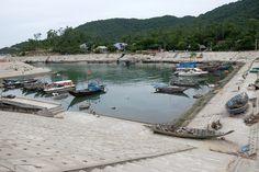 Bãi Ông, Tân Hiệp, Hội An, Quang Nam Province, Vietnam