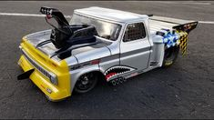 190 Rc Drag Racing Ideas Rc Drag Racing Drag Racing Racing