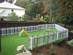 Play area child friendly garden, kid friendly backyard, daycare rooms, home Play Area Garden, Backyard Play, Backyard For Kids, Kids Play Spaces, Kids Play Area, Play Areas, Child Friendly Garden, Kid Friendly Backyard, Outdoor Areas