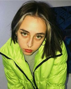 Billie Eilish, My Girl, Rap, Diva, Actors, Pictures, Singers, Girls, Indie Music