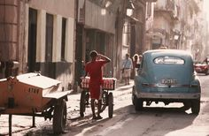 streetdrive street havanna kuba Cuba, Street, Autos, Havana Cuba, Walkway