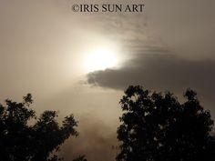 ©Smile of Sun by Iris Sun #photography