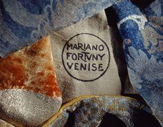 MARIANO FORTUNY MADRAZO | CUADERNOS DE PINTOR