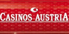 Casinos Austria, nuovi ingressi ceco-greci nella compagine societaria