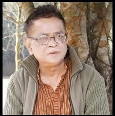 Humayun Ahmed All Books Free Download