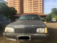 Chevrolet Monza - R$ 4.900 em Mercado Libre