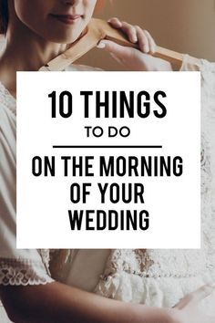 When I started planning my wedding, I had these romantic notions that I would begin my wedding day leisurely picking out flowers with my bridesmaids at a local farmer's market, and then we would arrange all of our centerpieces and bouquets ourselves while sipping mimosas and lounging in matching bathrobes at the hotel.