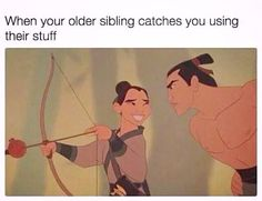 Mulan funny pics, funny gifs, funny videos, funny memes, funny jokes. LOL Pics app is for iOS, Android, iPhone, iPod, iPad, Tablet