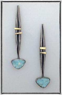 elaine rader jewelry - Google Search