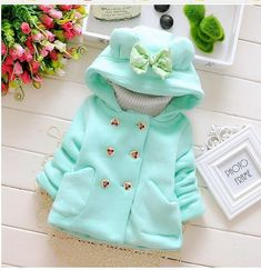 c7b5a5e44250 2646 Best Baby girl clothes images in 2019