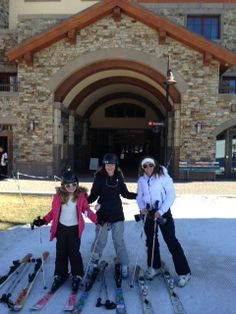 Telluride- Hotel Madeline Review.   Telluride Colorado Ski in Ski out Hotel. Everything you need to know about the Hotel Madeline in Telluride.