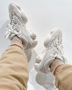 46 Best YEEZY 500 images   Yeezy 500, Yeezy, Sneakers