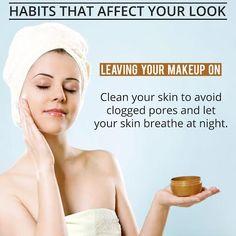 #makeup #look #beautiful #tips #girls #gurl #ladies #women #preetygirls #lookfab #lookgorgeous #makeupforgirls