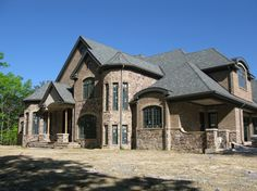 French Chalet House Plans Chalet House Plans