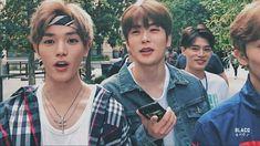 Nct 127 Members, Nct Dream Members, Like Someone In Love, Jisung Nct, Asian Boys, Winwin, Taeyong, K Idols, Jaehyun