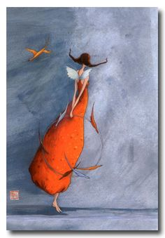 47 Meilleures Images Du Tableau Modèle Peinture Acrylique Drawings