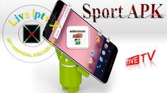 Sport Android Apk - Sports Live TV Android APK Download For Android Devices [Iptv APK]   Sport Android Apk[ Iptv APK] : Sports Live TV Android APK - In this apk you can Watch Live Streaming  TEN SPORTS PTV SPORTS GEO SUPER Pakistani Sports TV Channels IPL 2017 La Liga Cricket World Cup Football Hockey Olympics Pakistan Super League 2017 PSL and other matches series of 2017 Pakistani Urdu News BBC Urdu News in Urdu LanguageOnAndroid Devices.  Sports Live TV APK  Download Sports Live TV APK…