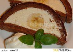 Pavlova, Camembert Cheese, Cheesecake, Dairy, Bread, Food, Cheesecakes, Brot, Essen