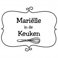 Stroganoff-pannetje met gehaktballetjes - Keuken♥Liefde Ovens, Desserts, Food, Mushroom, Hamburger Patties, Tailgate Desserts, Deserts, Meals, Dessert