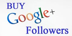 𝐁𝐮𝐲 𝐆𝐨𝐨𝐠𝐥𝐞𝐏𝐥𝐮𝐬 𝐅𝐨𝐥𝐥𝐨𝐰𝐞𝐫𝐬.   -Real GooglePlus Followers. -Customer Support.  -2Years Money Back Guarantee.   Details - https://smmsumo.com/googleplus/buy-googleplus-followers …