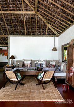 04-rustica-e-charmosa-cabana-no-litoral-da-bahia