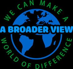 Volunteer Abroad 22 Countries 195 Social & Conservation Programs https://www.abroaderview.org