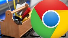 New study confirms Google doesnt use Chrome browser data to discover new URLs
