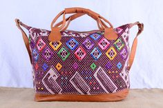 Check out this item in my Etsy shop https://www.etsy.com/listing/212874963/burgundy-embroidery-guatemalan-fabric