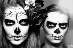 http://oscarmay.com/wp-content/uploads/2012/10/Halloween3.jpg