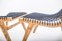 notwaste-eco-friendly-chair-Ricardo-Casas-4