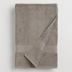 Rossette Cottonova Bath Towel Set #zulilyfinds | Bathroom Bliss | Pinterest  | Bath Towel Sets, Towels And Cotton Towels