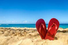 awesome Что взять с собой на море или как идеально провести отпуск — Список самых необходимых вещей