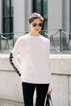 Emily Weiss - Page 5 - the Fashion Spot