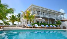 Bahamas Resorts, Great Exuma, Restaurant On The Beach, Garden Swimming Pool, Grand Isle, Romantic Breaks, Beach Boutique, Great Walks, Hotel Website