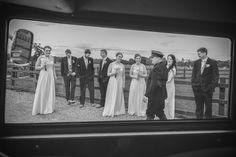 Our Wedding, Wedding Photography, Weddings, Blog, Wedding, Blogging, Wedding Photos, Wedding Pictures, Marriage